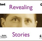 revealing-stories-web-flyer-A6-200