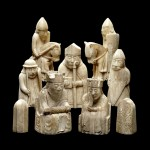 Chessmen groupjpg