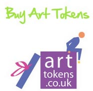 Guest Blog: The new way to be an Art Giver, @ArtTokens