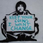 keepyourcoins