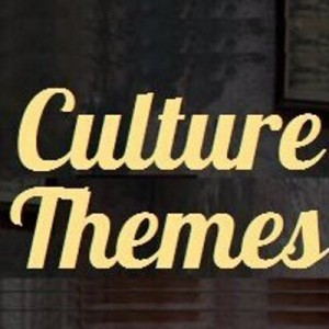 culture_themes_logo_400x400