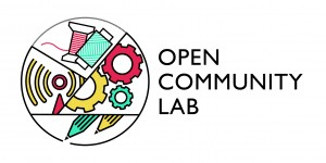 OpenCommunityLab_Logo_Final_C