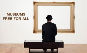 museums_free-for-all