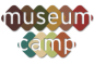 Guest Blog: A @Museumcamp Rethink – What Do You Think? by @Lspurdle